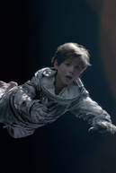 Take Flight | Jacob Tremblay (Take Flight | Jacob Tremblay)