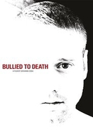 Bullied to Death (Bullied to Death)
