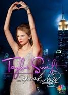 Taylor Swift Speak Now (Taylor swift Speak Now)