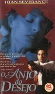 O Anjo do Desejo (Criminal Passion)