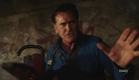 Ash vs  Evil Dead - Season 3 Trailer