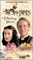 Os Pássaros Feridos: Tempos Perdidos (The Thorn Birds: The Missing Years)
