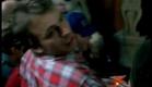 Bookies (2003) Trailer