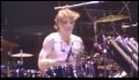 The Police - Message In A Bottle - The Synchronicity Concert