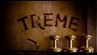 "Treme: Season 2 ""O Beautiful Storm"" Extended Tease (HBO)"