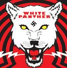 Pantera Branca (White Panther)