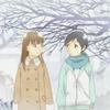 [ANIME] Hourou Musuko: A importância da representatividade trans nos animes - DELIRIUM NERD