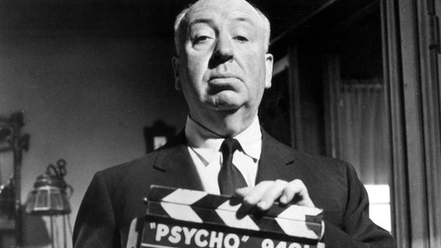 Alfred Hitchcock: veja todos os cameos do diretor