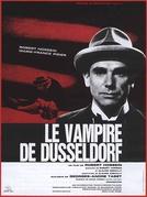 O Diabólico Vampiro de Düsseldorf (Le vampire de Düsseldorf)