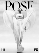Pose (2ª Temporada) (Pose (Season 2))