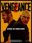 Vengeance 2 (Vengeance 2)