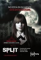 Split (1ª Temporada)