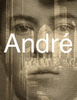 André – The Voice of Wine