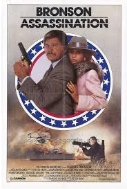 Assassinato Nos Estados Unidos - Poster / Capa / Cartaz - Oficial 3