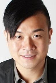 Lee Kai Kit