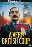A Very British Coup (A Very British Coup)