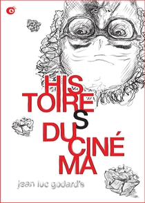 Histoire(s) du cinéma - Poster / Capa / Cartaz - Oficial 1