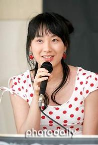 Ah-yeong Ahn