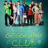 Meaghan Martin & Cameron Deane Stewart: 'Geography Club' Trailer