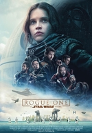 Rogue One: Uma História Star Wars (Rogue One: A Star Wars Story)