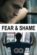 Medo & Vergonha (Fear & Shame)