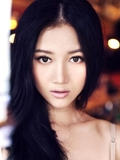 Wenwen Han (III)