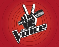 The Voice (3ª Temporada) - Poster / Capa / Cartaz - Oficial 3