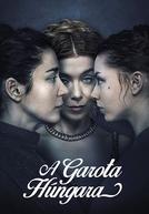 A Garota Húngara (Félvilág)