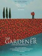 O Jardineiro (BAGHEBAN)