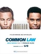Common Law (Common Low)
