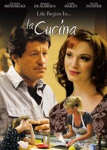 Entre Vinhos e Amores - Poster / Capa / Cartaz - Oficial 3