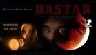 BASTAR (curta metragem, 2010)