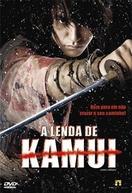 A Lenda de Kamui