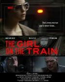 Perigosa Atração (The Girl On The Train)