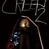 "Crítica: Sobrenatural: A Última Chave (""Insidious: The Last Key"") | CineCríticas"