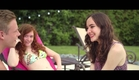 HENRY GAMBLE'S BIRTHDAY PARTY Trailer