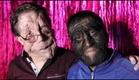 Tabu: Sindromes Estranhas - (Dublado) Documentário National Geographic