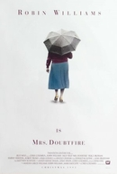 Uma Babá Quase Perfeita (Mrs. Doubtfire)