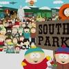 South Park: Comedy Central fará maratona com TODAS as temporadas da série!