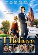I Believe (I Believe)