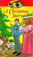 Uma História De Natal  (A Christmas Story )