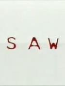 Saw 0.5 (Saw)