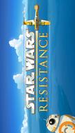 Star Wars Resistance (Star Wars Resistance)