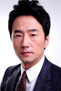 Ryu Seung Soo - Poster / Capa / Cartaz - Oficial 1