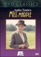 Miss Marple - Um Crime Adormecido (Sleeping Murder)