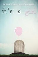 It's a Girl! (It's a Girl!)