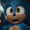 Sonic é a adaptação de game com maior bilheteria da história