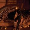 O horror, o horror...: Sarcófago - Os mundos perdidos de Alien³ - PARTE 02