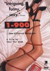 06 - Poster / Capa / Cartaz - Oficial 1