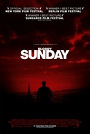 Domingo Sangrento (Bloody Sunday)